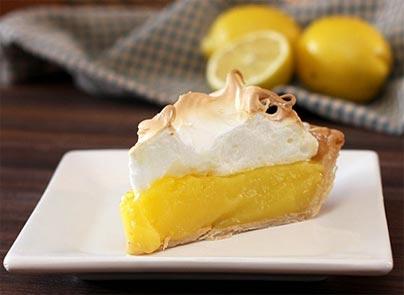 Lemon-Meringue-Pie404